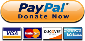 donate-png-image-19589